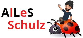 Alles Schulz